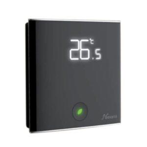 19-105-20097-C 绿动英文说明书V3.0(欧洲电源盒)海林标