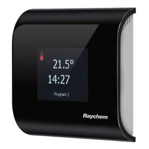 raychem-senz-wifi-1