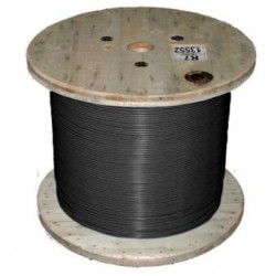 TXLP BLACK (DRUM)-250x250