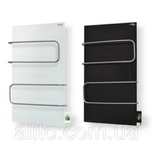 948528563_w640_h640_towel_drying_2_500x500
