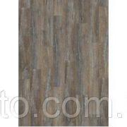 948528288_w640_h640_towel_drying_1_300x300
