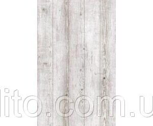 948528288_w640_h640_towel_drying_1_300x300