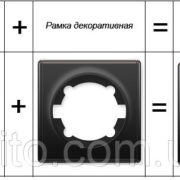 1229266904_w640_h640_vyklyuchatel_odnoklavishn__01303_tsvet_chernyj_2