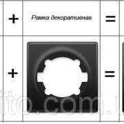 1229286406_w640_h640_vyklyuchatel_2_klavishnyj___chernyj._podsvetka_2