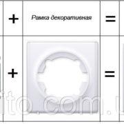 1229338559_w640_h640_vyklyuchatel_trehklavishn__1901300_tsvet_belyj_2